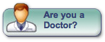 Are You a Doctor ?