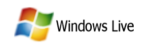 windows%20live_b2